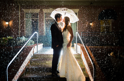 20 Tips on How to Choose a Wedding Photographer - Columbus ...